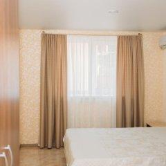 Гостиница Guest House Эллада комната для гостей фото 2