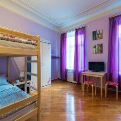 Мини-отель SOLO на Литейном детские мероприятия