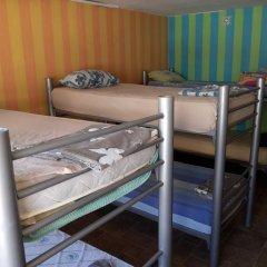 Route 39 - Hostel детские мероприятия фото 2