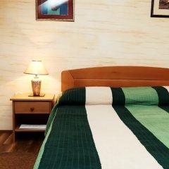 Отель Amaro Rooms 3* Стандартный номер фото 12