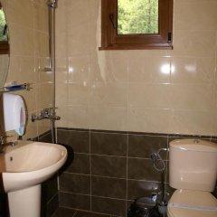Hotel Fedora ванная фото 2