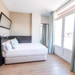 Отель Petit Palace Ruzafa 3* Стандартный номер фото 13