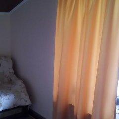 Отель Guest House Voneshcha Voda Болгария, Велико Тырново - отзывы, цены и фото номеров - забронировать отель Guest House Voneshcha Voda онлайн комната для гостей фото 3