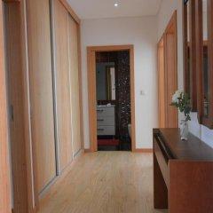 Отель Flat in Porto- Boavista комната для гостей фото 5