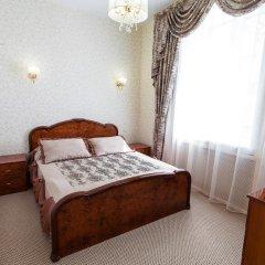 АРТ Отель 3* Люкс с различными типами кроватей фото 2