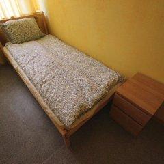 Гостиница Berlogalenina в Ярославле 5 отзывов об отеле, цены и фото номеров - забронировать гостиницу Berlogalenina онлайн Ярославль удобства в номере