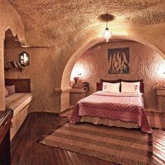 Мини-отель Oyku Evi Cave комната для гостей фото 4