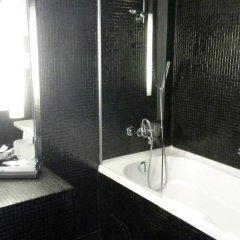 Hotel Dune 4* Номер Делюкс с различными типами кроватей фото 7