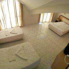 Swans 1 Hotel 2* Стандартный номер фото 2