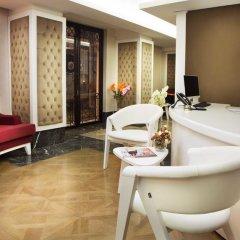 Astan Hotel Galata спа фото 2