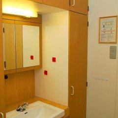 Отель Borg Bed & Breakfast Норвегия, Олесунн - отзывы, цены и фото номеров - забронировать отель Borg Bed & Breakfast онлайн ванная
