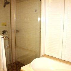 Donlord International Hotel 5* Улучшенный номер разные типы кроватей
