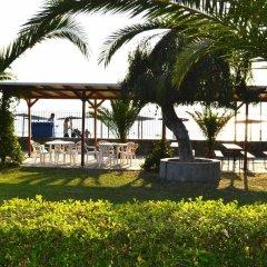 Отель Regos Resort Hotel Греция, Ситония - отзывы, цены и фото номеров - забронировать отель Regos Resort Hotel онлайн помещение для мероприятий
