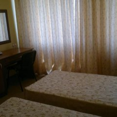 Balani Family Hotel удобства в номере