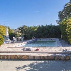 Отель Sa Sini бассейн фото 2