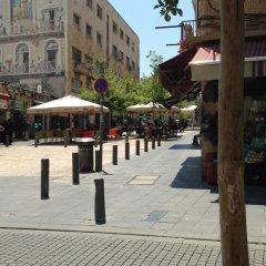 La Perle Boutique Hotel Израиль, Иерусалим - отзывы, цены и фото номеров - забронировать отель La Perle Boutique Hotel онлайн фото 5