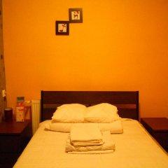 Old Town Hostel Стандартный номер с различными типами кроватей фото 4