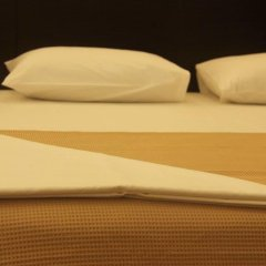 Hotel Vila 3 3* Стандартный номер с различными типами кроватей фото 7