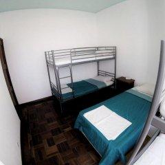 S. Jose Algarve Hostel Кровать в мужском общем номере с двухъярусной кроватью фото 4