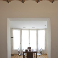 Апартаменты Chic & Basic Bruc Apartments Барселона питание
