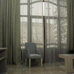 Гостиница Alm комната для гостей фото 5