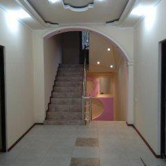 Ararat Hotel and Restaurant Complex интерьер отеля фото 2