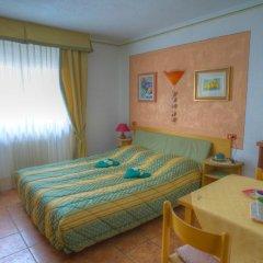 Отель La Roche Hotel Appartments Италия, Аоста - отзывы, цены и фото номеров - забронировать отель La Roche Hotel Appartments онлайн детские мероприятия