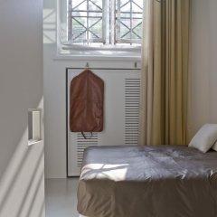 Отель Suitime комната для гостей