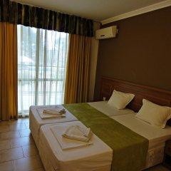Отель Avalon Freya Apartments Болгария, Солнечный берег - отзывы, цены и фото номеров - забронировать отель Avalon Freya Apartments онлайн спа
