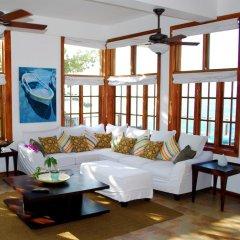 Отель Villas Sur Mer интерьер отеля фото 2