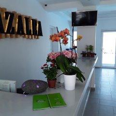 Апартаменты Azalea Studios & Apartments питание