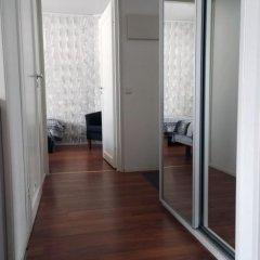 Отель Motelli Kontio 3* Апартаменты фото 13