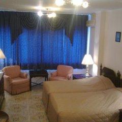 Гостиница на Мисхорской в Ялте отзывы, цены и фото номеров - забронировать гостиницу на Мисхорской онлайн Ялта фото 5