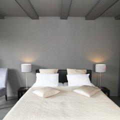 Отель Luxury Keizersgracht Apartments Нидерланды, Амстердам - отзывы, цены и фото номеров - забронировать отель Luxury Keizersgracht Apartments онлайн комната для гостей фото 5