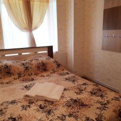 Dvorik Mini-Hotel комната для гостей фото 4