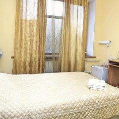 Гостиница Султан-5 Номер Эконом с различными типами кроватей фото 6