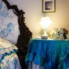 Отель Villa Eden B&B Стандартный номер фото 5