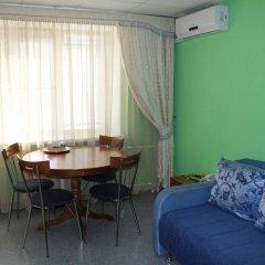 Гостиница Аэропорт Волгоград фото 16