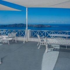 Отель Prekas Apartments Греция, Остров Санторини - отзывы, цены и фото номеров - забронировать отель Prekas Apartments онлайн бассейн