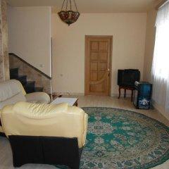 Отель Сolibri Ереван комната для гостей фото 4