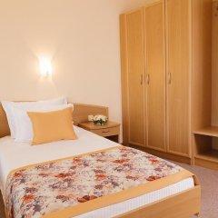 Wela Hotel - All Inclusive 4* Стандартный номер с различными типами кроватей фото 2
