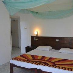 Отель Villa Jayananda комната для гостей фото 2