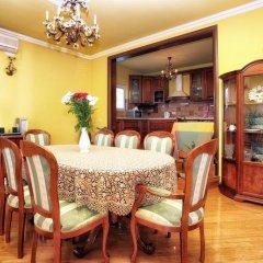 Отель Villa Happy Черногория, Тиват - отзывы, цены и фото номеров - забронировать отель Villa Happy онлайн питание