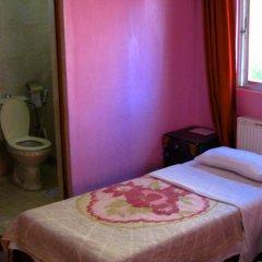 Отель Valentine Inn Иордания, Вади-Муса - отзывы, цены и фото номеров - забронировать отель Valentine Inn онлайн комната для гостей фото 4