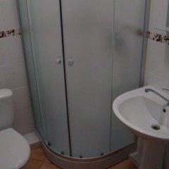 Comfort Hotel 3* Улучшенный номер