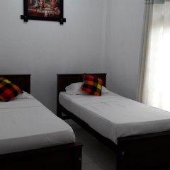 Отель Sholay Villa Шри-Ланка, Галле - отзывы, цены и фото номеров - забронировать отель Sholay Villa онлайн детские мероприятия фото 2