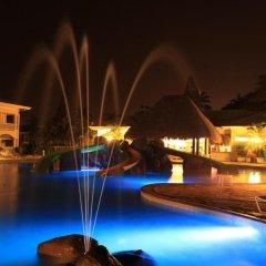 Отель Telamar Resort Гондурас, Тела - отзывы, цены и фото номеров - забронировать отель Telamar Resort онлайн фото 2