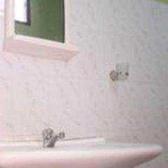Alsevana Ayurvedic Tourist Hotel & Restaurant Стандартный номер с 2 отдельными кроватями фото 19