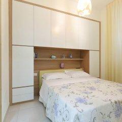 Отель Relais Martinez Florence Флоренция комната для гостей фото 3