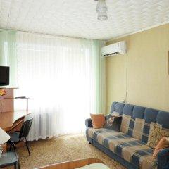 Гостиница Floreta в Тюмени отзывы, цены и фото номеров - забронировать гостиницу Floreta онлайн Тюмень комната для гостей фото 2